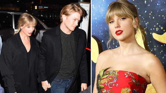 Taylor Swift Cardigan Lyrics Explained As She Drops New Album Folklore Capital