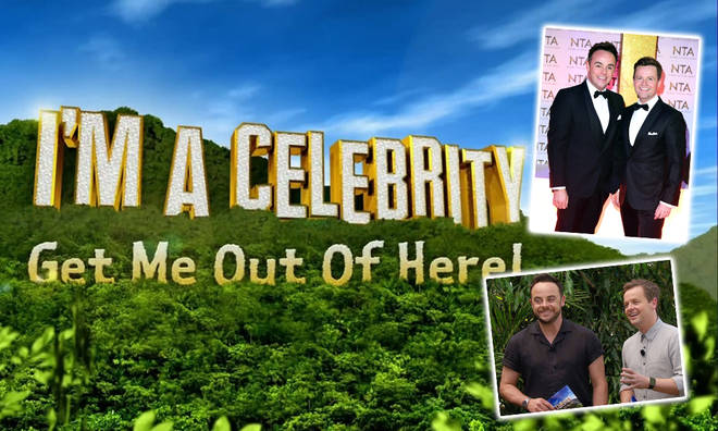 I'm A Celebrity 2020 will mark the 20th anniversary of the show