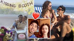 The Kissing Booth fans are convinced Taylor Zakhar Perez and Joey King are dating