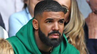 Drake was rushed to hospital after falling ill heade of his live show in Miami