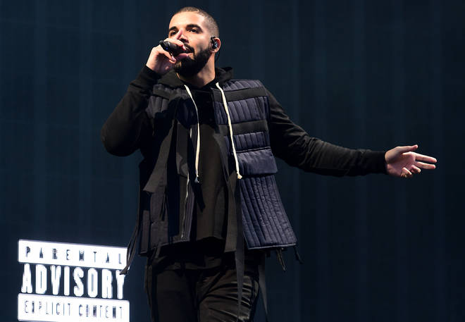 Drake issued a statement to fans revealing that he'd been given round the clock care