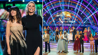 Strictly Come Dancing 2020 will look very different