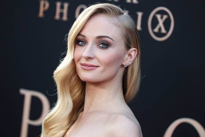 Sophie Turner Age And Net Worth Revealed Capital