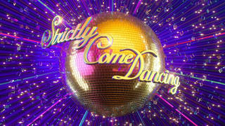 Strictly Come Dancing's 2020 start date has been pushed back due to coronavirus
