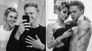 Inside Miley Cyrus and Cody Simpson's mutual break-up
