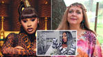 Cardi B hit back at the comments made by the Tiger King star