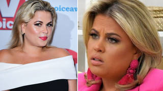 Nadia Essex breaks her silence after being exposed as Twitter troll, admits she hit 'rock bottom'