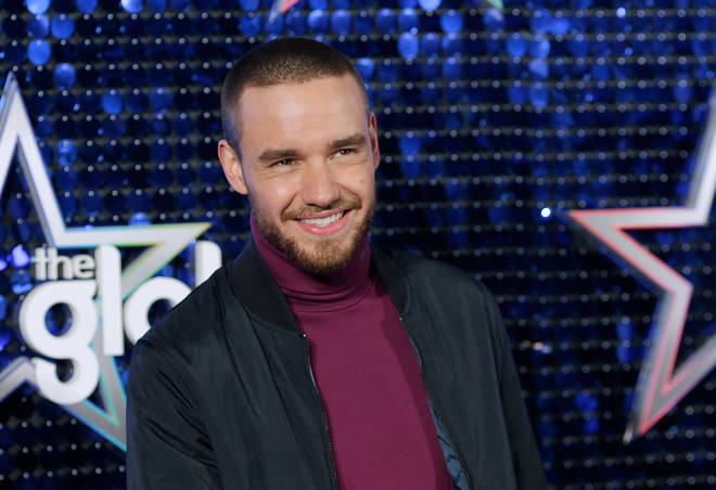 Liam Payne is one of many actors rumoured to appear in the musical reboot