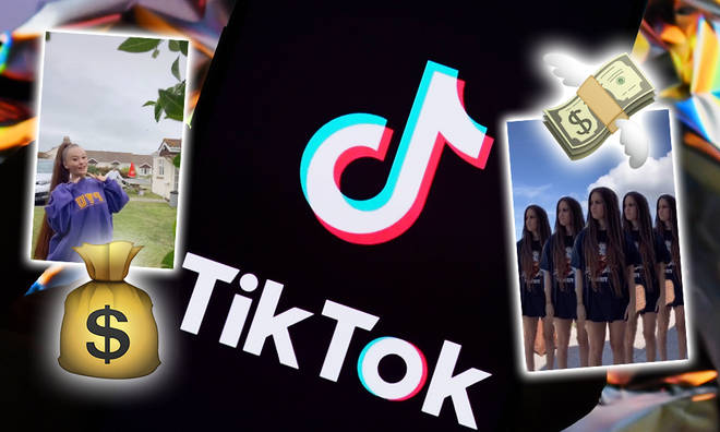 TikTok's new Creator Fund will help users turn their hobby into a career