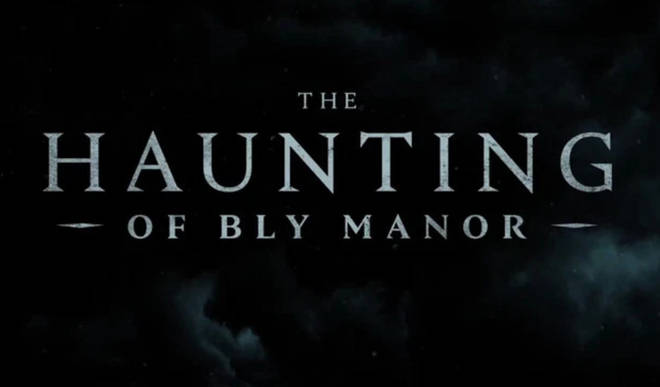 'The Haunting Of Bly Manor' drops on Netflix this Autumn
