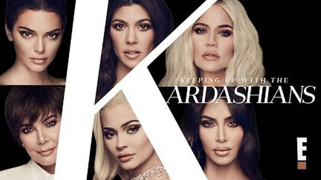 When is KUWTK back on in the UK?
