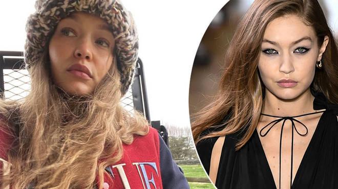 Who is Gigi Hadid's current boyfriend? Full relationship history revealed
