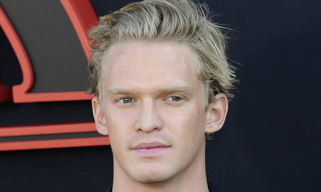 Cody Simpson and Gigi Hadid were together for around two years before they split