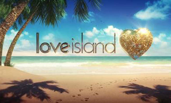 Love Island USA will soon air in the UK