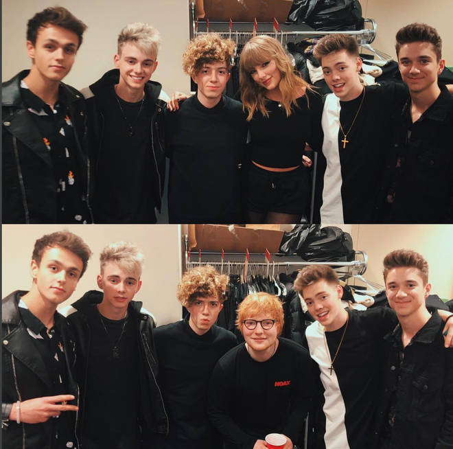 Who Are 'Why Don't We'? Age, Names, Girlfriends, Net Worth