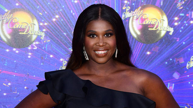 Motsi Mabuse is expected to take the place of his judges for the second year