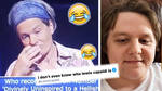 Lewis Capaldi gets a reality check from a 'Who Wants To Be A Millionnaire' contestant