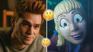 All the Riverdale series 5 theories as a seven year time jump approaches