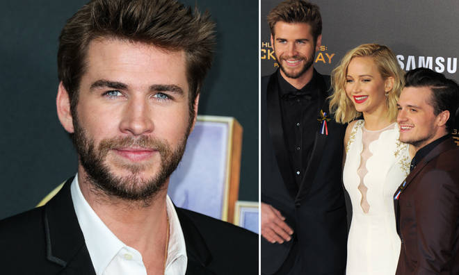 Liam Hemsworth has acquired a huge net worth.