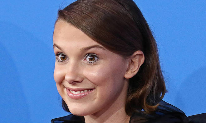 Millie Bobby Brown is extremely close to her siblings and has even worked with them