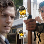 'Enola Holmes' fans already want to know if there's a sequel
