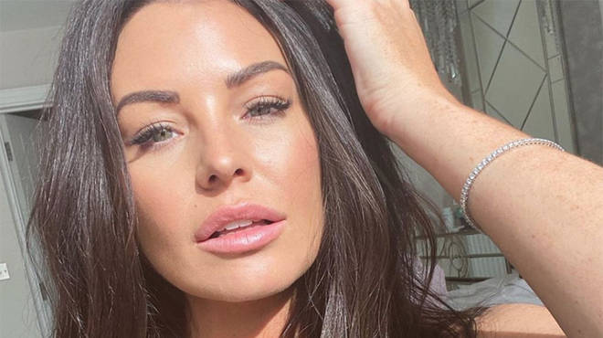 Jessica Wright has made an impressive net worth for herself thanks to her TOWIE career