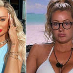 Olivia Attwood has received over 170 Ofcom complaints after a row on TOWIE.