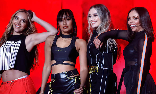 Little Mix have made a staggering amount of money.