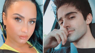 Demi Lovato and Max Ehrich reportedly split and called off their engagement last week.