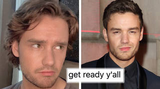 Liam Payne fans are convinced he's teasing a new music era
