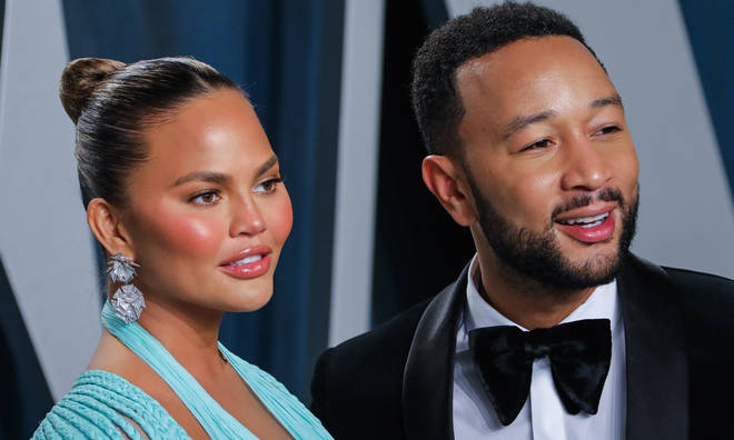 Chrissy Teigen and John Legend are one of the cutest couples in showbiz. But how did they meet and when did they get married?