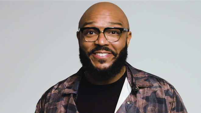 Capital is launching Capital Dance, with MistaJam