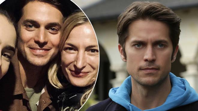 Meet Emily In Paris actor Lucas Bravo