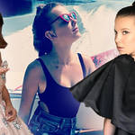 Millie Bobby Brown's net worth at age 14