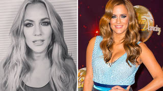 Caroline Flack will be honoured by Strictly stars with a special dance on Saturday night.