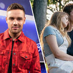 Liam Payne discovered After is inspired by 1D