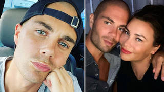 Max George's girlfriend, net worth and Instagram revealed.