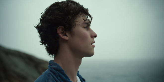 Shawn Mendes' In Wonder documentary will show another side to the pop star