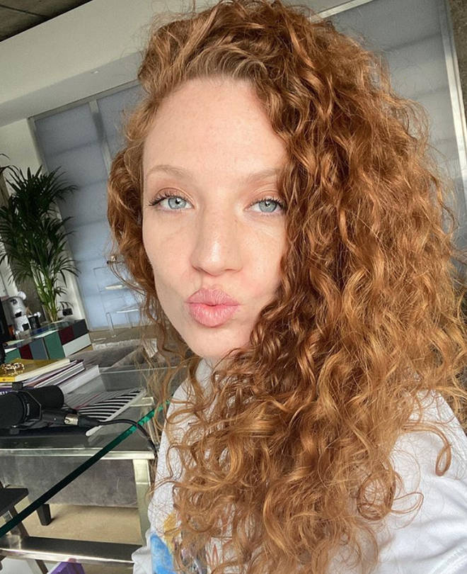 Jess Glynne will reportedly sing the song on this year's John Lewis advert.
