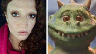 Jess Glynne could be singing the song on the John Lewis advert for Christmas 2020.