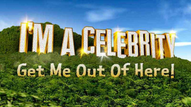 'I'm A Celebrity' last minute additions include gold medalist olympian