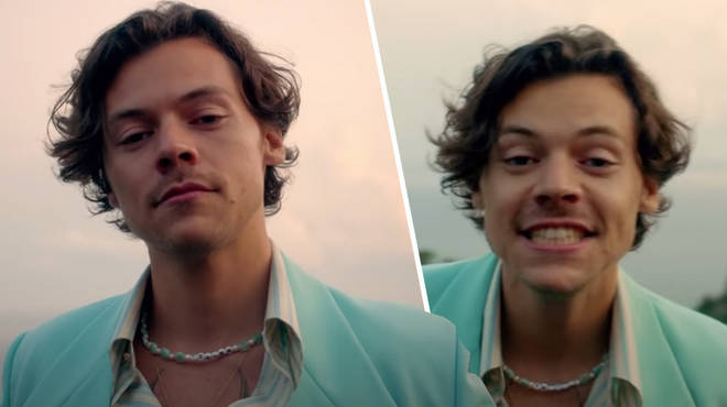 where to get your own version of harry styles golden necklace capital harry styles golden necklace