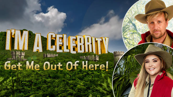 I'm a Celebrity winners of the past revealed as we get ready for the new ITV series