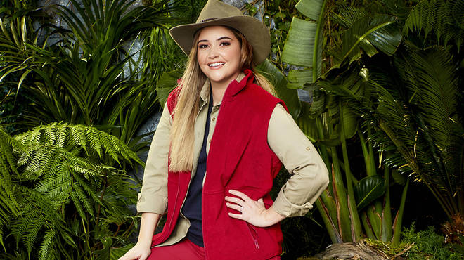 Jacqueline Jossa is the current Queen of the jungle after her 2019 win