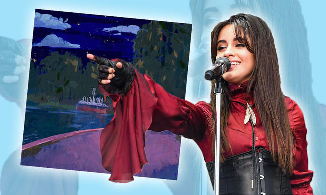 Camila Cabello Consequences Lyrics The Powerful Meaning Behind