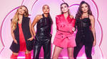 Little Mix The Search semi-final has arrived