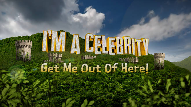 I'm A Celebrity 2020 will have a medieval theme to spook the contestants