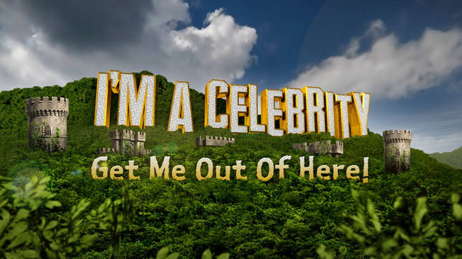 I'm A Celebrity is in Wales this year