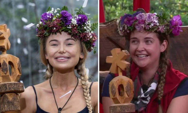 I'm A Celeb final 2020 will see a new star crowned King or Queen of the castle