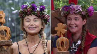 The winner of I'm A Celeb 2020 will be crowned King or Queen of The Castle. But when's the final?